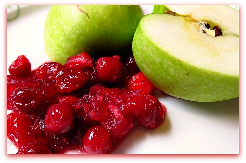 cherry jam apple pectin Preserving Tips: How to Thicken Jam